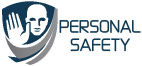 ACT Personal Safety